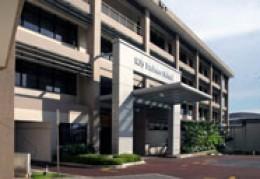 NUS Business School - Executive MBA Programs