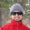 Santos Ramil profile image