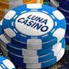 lunacasinouk profile image