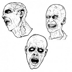 How do you know you aren't communicating with.....gasp....