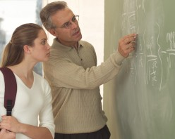The 6 Best Secrets of Influential Teachers