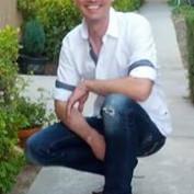 Troy Knudson profile image