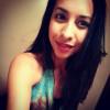 Tanya Torres profile image