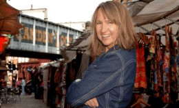 Carol Mc giffin