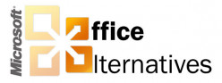 Do you use Microsoft Office or an alternative?