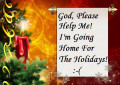 How Do I Get Along With My  Dysfunctional Family During The Holidays? (Emunah La-Paz Defines You)