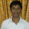 earnwithashwin profile image
