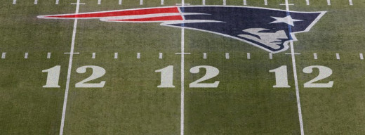 What will it take for the Patriots to win the Super Bowl in New York?