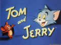 Top 3 Classic Cartoons That Are Still Relevant Today