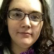 Nichole Elizabeth profile image