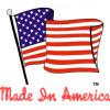 MadeInAmericaSC profile image
