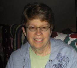 Connie Smith a/k/a Grandma Pearl