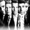 OneDirectionBand profile image