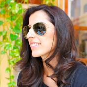 Anika Vaghela profile image
