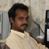 anilnarath profile image