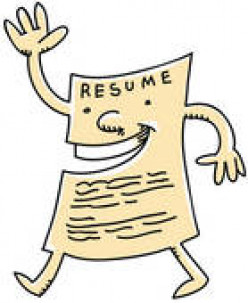 How to Write the Right Resume When all You Have is a High School Diploma