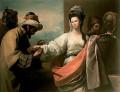 Bible: What Does Genesis 24-25 Teach Us About Abraham's Steward, Rebekah, Laban, Jacob and Esau?