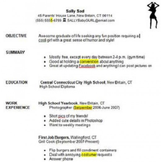 high school resume template microsoft word high school student