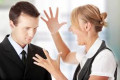 Top 5 Tips to Deal with Difficult Workmates
