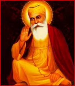 life of guru nanak as the founder of sikhism and the first of the sikh gurus 1 legend of the ten sikh gurus 11 1 guru nanak dev ji - guru from 1469 to 1539 the first of the gurus and the founder of the sikh religion was guru nanak he collected the facts about guru nanak sahib's life from bhai bala ji and wrote the first biography of guru nanak sahib.