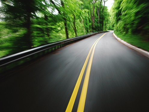 Save money on road trips with these simple tips.