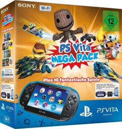 What is your opinion on the PS Vita? Would you recommend it, and if so, why?