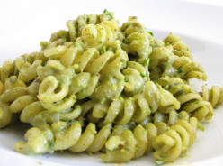 9 Different Ways to Cook Pasta