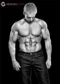 Best Weight Loss Book 2014