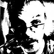 R Creighton G profile image