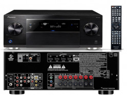 What Is AV Receiver? Why Is Onkyo Receivers Considered the Best?