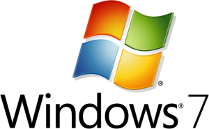 Windows 7, still the most desired Microsoft OS
