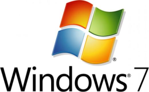 Windows 7, still the most desired Microsoft OS