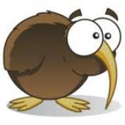 Kiwi Max profile image