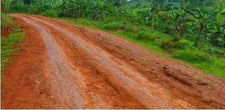 Maintaining Roads