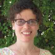 kathleenschwab profile image