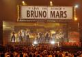 Bruno Mars Super Bowl 2014 Halftime Show