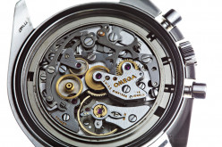 Affordable Wrist Watches for Men