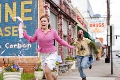 Top 5 Horror Comedy Films