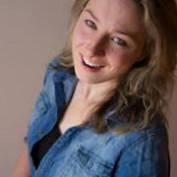 Cassie Dart profile image