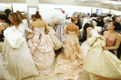 http://thecorpus.files.wordpress.com/2009/01/running-of-the-brides1