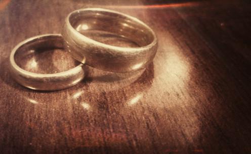 Dead Rings