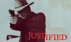 Fathers and Sons: Justified Season 1