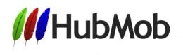 ---- Original Official HubMob Graphic 1. ---- This HubMob logo can be used on any of your HubMob hubs. Graphic URL: http://hubpages.com/u/860912.jpg --------------------------------------------------------------