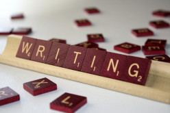 Writing Tips for 2015
