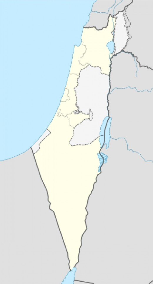 322px-Israel_lo...