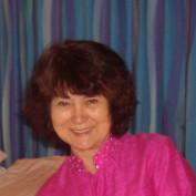 mizjo profile image