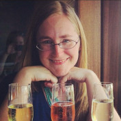 Megan Kathleen profile image
