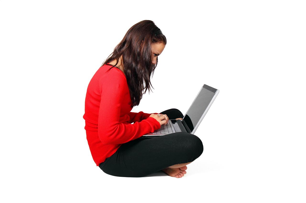 Cool Argumentative Essay Topics Qlinea  Write A Descriptive Essay  Argumentative Essay Topics For Writing Professional Writers Online Help  For Homework