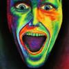 allbeware profile image