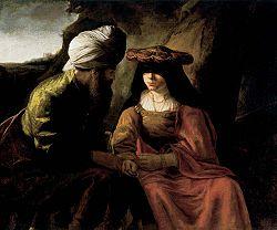 250px-Rembrandt...